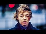 Лиля навсегда (2002) – трейлер на русском
