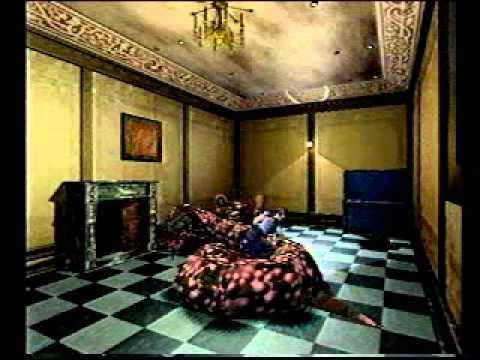 Resident Evil Speed Run (1:09:17)