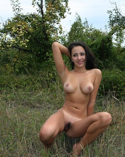 Skimpy ethnic minor pussyfucked from behind