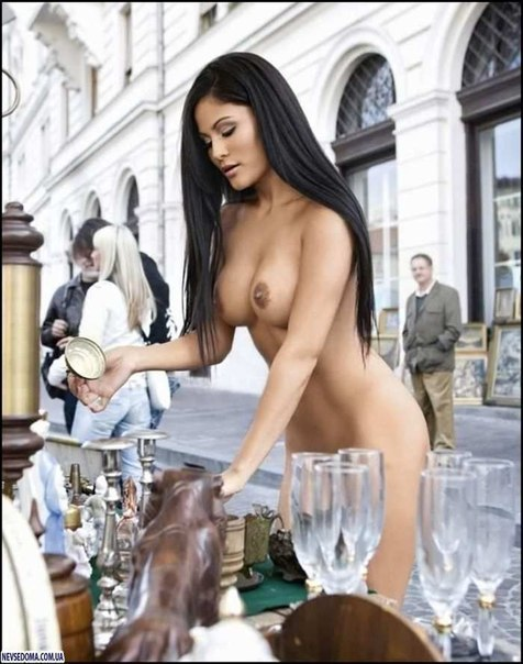Concupiscent cheating latin babe wife screwed by