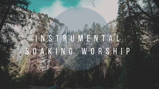 5 HOURS Instrumental Soaking Worship // Bethel Music // King of My Heart Theme