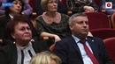 Северодвинцы стали лауреатами областной Ломоносовской премии
