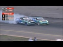 Formula DRIFT New Jersey Top 16 Livestream Replay