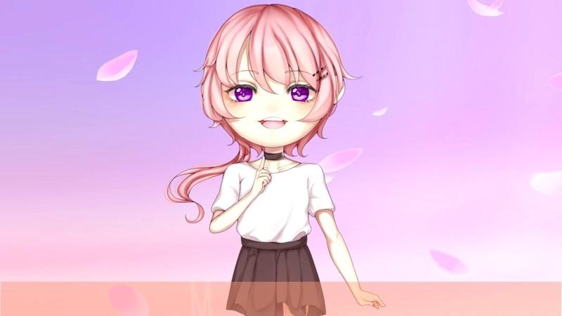 RFSV19 for akichiyo Aimer Anata ni Deawanakereba ~Natsuyuki Fuyuhana~ rus karaoke
