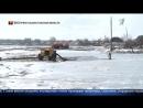 В сводки затопленных районов попадают десятки новых населённых пунктов ВКО