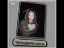 [edit by hadexs_] alicia debnam-carey the100 vine