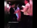 Баян Мақсатқызының сауық кешіндегі видеосы желіде қызу талқыға түсті (видео)