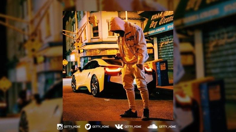 Playboi Carti Type Beat BMW I8 Trap Instrumental 2018 157 BPM