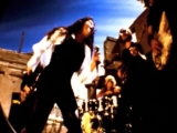 Alanis Morissette - You Oughta Know (OFFICIAL VIDEO)
