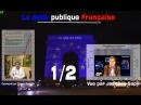 La dette publique française 1 2