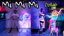 Mi Mi Mi Just Dance 2019 Full Montaje Collab AlanFDG1