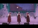 Кодзувъяс ГРАН-ПРИ Республиканского фестиваля современной коми песни Василей-2019