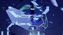 Kero Valance Drakes - Centered Around Space Invader Attributes