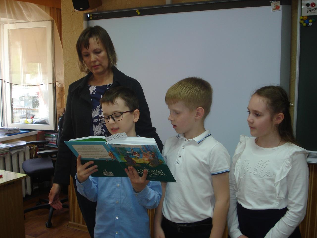 день победы, что ты знаешь о войне, донецкая республиканская библиотека для детей, отдел обслуживания учщихся 5-9 классов