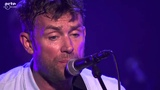 Blur Out Of Time - Live at Z