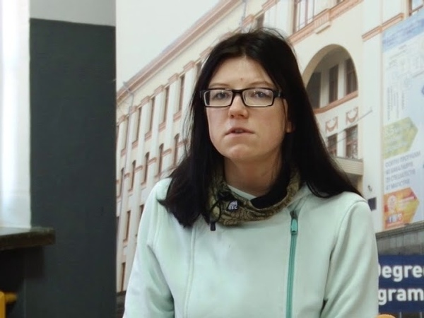 На Рівненщині стартував мандрівний фестиваль документального кіно