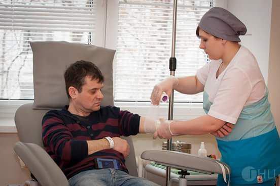Почетные доноры гемацентра в Новом Зыковском будут бесплатно ездить на электричках