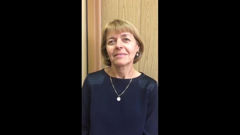 Можно ли вакцинировать от ВПЧ взрослых женщин Рассказывает профессор Минкина Галина Николаевна гинеколог дмн