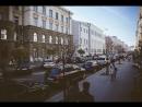 Семьи ветеранов МВД и КГБ принудительно выселяют из дома на Маркса LIVE