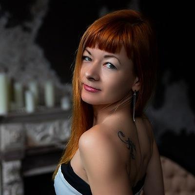 Людмила Макаревич