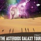 The Asteroids Galaxy Tour альбом Fruit