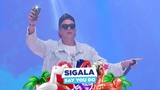 Sigala - Say You Do (live at Capitals Summertime Ball 2018)