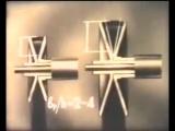 Ременные передачи в современном машиностроении