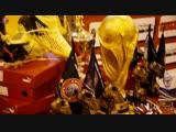 Чемпионат России Amateur League 6х6 Первый Игровой День