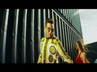 Dr Mix - Post Malone Vs L'Algérino ‒ Rockstar Va Bene (Minimix)