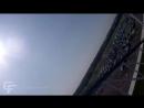 АРИЯ Кипелов- Я свободенклипHD1080p 720p.mp4