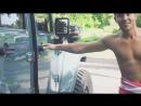 We Finally Made a Vlog ☆Alexa Vega|Daily ℒℴѵℯ News☆ Alexa PenaVega