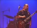 Rooster Crow Glenn Kaiser Band '05