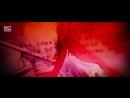 ☆Мстители_ Война бесконечности☆ – первый трейлер HD