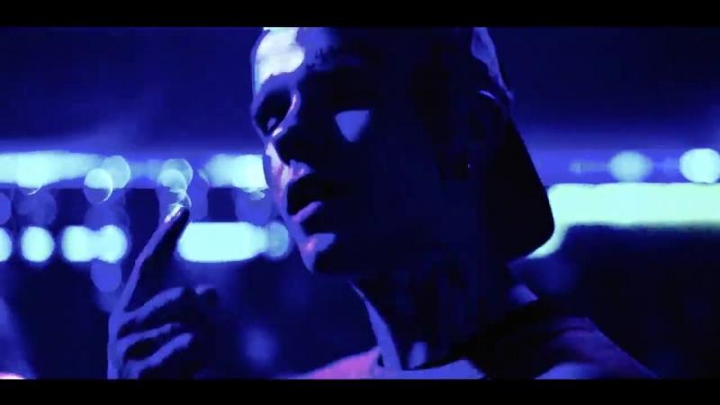 1 Сентября | Anti-HollyWood Party | Crazy Horse club 🐴