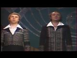 ВИА Песняры - Каждый четвертый