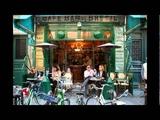 Hanne Boel - Lonely Cafe