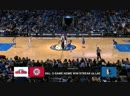 Даллас Маверикс - Лос Анджелес Клипперс (сезон 2018-2019) 22.01.19 обзор
