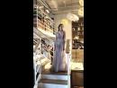 Олеся Бухвалова. Wedding Fashion Show SUMMER 2018. Ухань, Китай.
