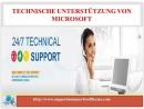 Möchten Sie technische Probleme beheben Avail Microsoft Technical Support 49 800 181 0338