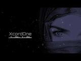 Best Arabic Trap Remix - mawla ya salli No Copyright Music
