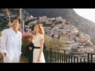 Под солнцем тосканы /  under the tuscan sun (2003)_ италкино