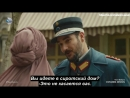Сталкер Адонис и прочие(рус.суб)