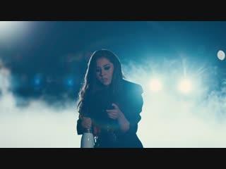 Nicole cherry - danseaza amandoi (https://vk.com/u.musics)