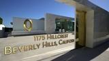 100 Million Dollars - OPUS - 1175 Hillcrest Beverly Hills CA Trousdale House