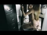 Carolina Sweets  Gentle Giant PornFidelity, Big Black Cock, Blonde, Teen