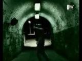 Roger Sanchez featuring Armand van Helden and N'Dea Davenport - You can't change me