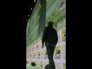 Джаред выходит на сцену во время Комик-Кона | SDCC 2018