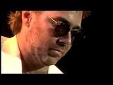 Al Di Meola No Mystery Live at Montreux