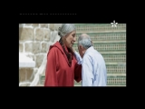 Redat Al Walidine - فيلم رضات الوالدين