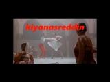Trk filmi (yeni vizyonda) Arif V 216 hamam sahnesi Cem Ylmaz kadnlar hamamnda